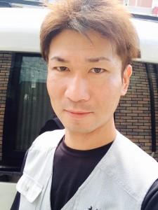 代表:渡部 弘幸