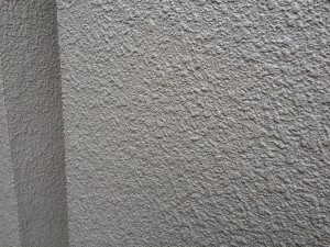 イメージいモルタル壁