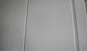 イメージけALC壁